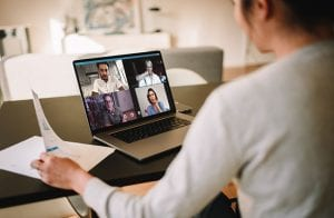 How to Get the Best Results from Your Online Meetings