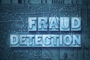 Fraud Detection Strategies can be Improved Through Predictive Data Analytics